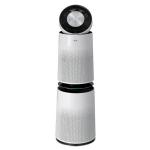 LG 樂金 AS95GDWV0 980平方呎 PuriCare™ 360° 空氣清新機