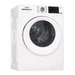 Whirlpool 惠而浦 FRAL80411 8.0公斤 1400輚 前置式洗衣機 (已飛頂)