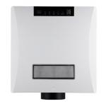 IMASU IMD-130 1350W 窗口/天花式浴室寶