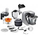 (香港獨家現貨) Bosch MUM58M59 專業廚師機 (2020 新model)