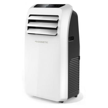 Dometic MX1200C 1.5匹 移動式冷氣機