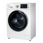Panasonic 樂聲 NA-S086F1 8.0/6.0公斤 1400轉 洗衣乾衣機
