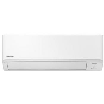 Rasonic RS-LE18WK 樂信 2.0匹 纖巧型變頻式分體冷暖冷氣機