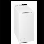 Whirlpool 惠而浦 TDLR70230 7.0公斤 1200轉 直驅變頻上置式洗衣機