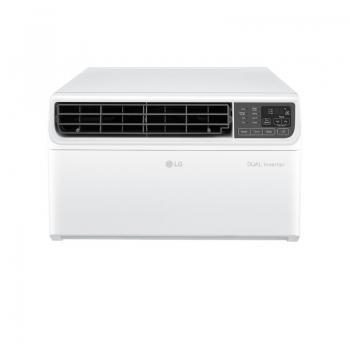 LG 樂金 W3NQ10UNNP1 1.0匹 遙控變頻窗口式冷氣機