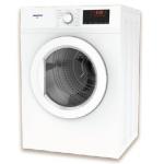 Cinetron 新朗 CD-7 7.0公斤 排氣式乾衣機