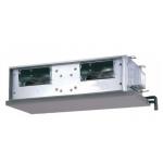 Daikin 大金 FDMR125AXV1H 5.0匹 風管式冷氣機 低靜壓型金屬風扇