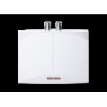 Stiebel Eltron DHM6 6000W 即熱式電熱水爐 (單相)