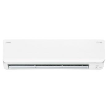 Daikin 大金 FTHM60RAV1N 2.5匹 R32 變頻冷暖 掛牆式分體冷氣機