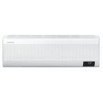Samsung 三星 AR12TXEAAWKNSH 1.5匹 WindFreeᵀᴹ Premium Plus 「無風」 掛牆式分體冷氣機