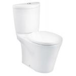Toto CW821PJ Avante 自由咀分體式座廁
