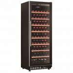 Vivant V90MCB 直冷式壓縮機 紅酒櫃 (90/瓶)