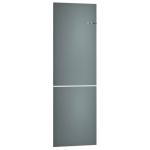 Bosch KSZ1AVG10 可更換顏色門板 (Vario Style 無霜雪櫃)