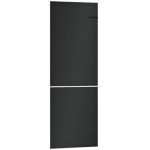 Bosch KSZ1AVZ10 可更換顏色門板 (Vario Style 無霜雪櫃)