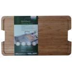 Cristal 尼斯 CB-02 Chopping Board