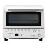 Panasonic 樂聲 NB-DT52 9.0公升 智能電焗爐