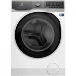 Electrolux 伊萊克斯 EWW8023AEWA 8.0/5.0公斤 1200轉 UltimateCare™ 洗衣乾衣機