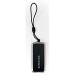Samsung 三星 電子匙卡 (匙扣款)