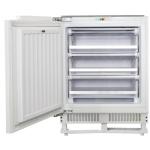Baumatic BRUF600 95L Built Under Freezer