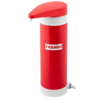 Franke InstantFil 120.0559.684 檯上濾水器