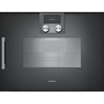 Gaggenau BSP250101 60厘米 嵌入式蒸焗爐