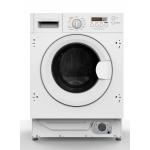 Baumatic BWDI1418 8/6公斤 1400轉 嵌入式洗衣乾衣機