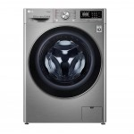 LG 樂金 F-12085V3V 8.5公斤 1200轉 前置式洗衣機