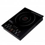 Goldenwell 金樂 HK-GBC-8C 2200W 多功能電陶爐