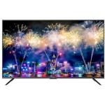 Skyworth 創維 43SUC7500 43吋 智能電視