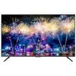 Skyworth 創維 50SUC7500 50吋 智能電視