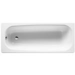Roca A211516001 Continental 鑄鐵浴缸