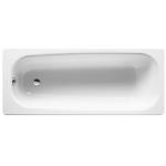 Roca A212912001 Continental 鑄鐵浴缸