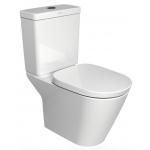 American Standard TF-2102 Tonic New Wave自由咀分體座廁