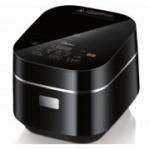 Midea 美的 MB30L20H 1.0公升 IH 低糖全智能電飯煲