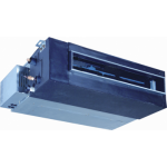 Gree 格力 GFH42K3HI 4.5匹 冷暖 管導式冷氣機