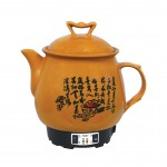 HOMEY HT-550 陶瓷保健壺