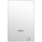 Rasonic 樂信 RWH-CT21LW 19公升 速熱中央式電熱水爐 (白色)