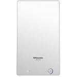 Rasonic 樂信 RWH-CT25LW 22公升 速熱中央式電熱水爐 (白色)