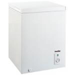 Imarflex 伊瑪牌 IRF-40K 40公升 冷藏櫃