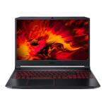 "Acer AN515-55-78JW Nitro 5 15.6"" 電競筆記型電腦"