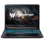 "Acer PH315-53-79QQ Predator Helios 300 15.6"" 電競筆記型電腦"