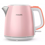 Philips 飛利浦 HD9348/58 Daily Collection 電熱水煲