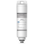 PHILIPS 飛利浦 ADD553/97 RO純淨飲水機濾水芯