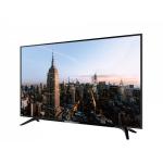 Sharp 聲寶 4T-C50BK1X 50吋 4K 智能電視