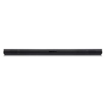 LG 樂金 SJ4 無線 Sound Bar