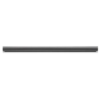 LG 樂金 SJ5 無線 Sound Bar