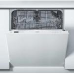 Whirlpool 惠而浦 WIC3B19UKN 60厘米 13套 嵌入式洗碗碟機