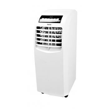 Baumatic BAC101C 1.0匹 移動式冷氣機