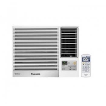 Panasonic 樂聲 CW-HZ70ZA 3/4匹 變頻式冷暖窗口機附無線遙控