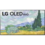 LG 樂金 OLED77G1PCA 77吋 OLED 智能電視 G1